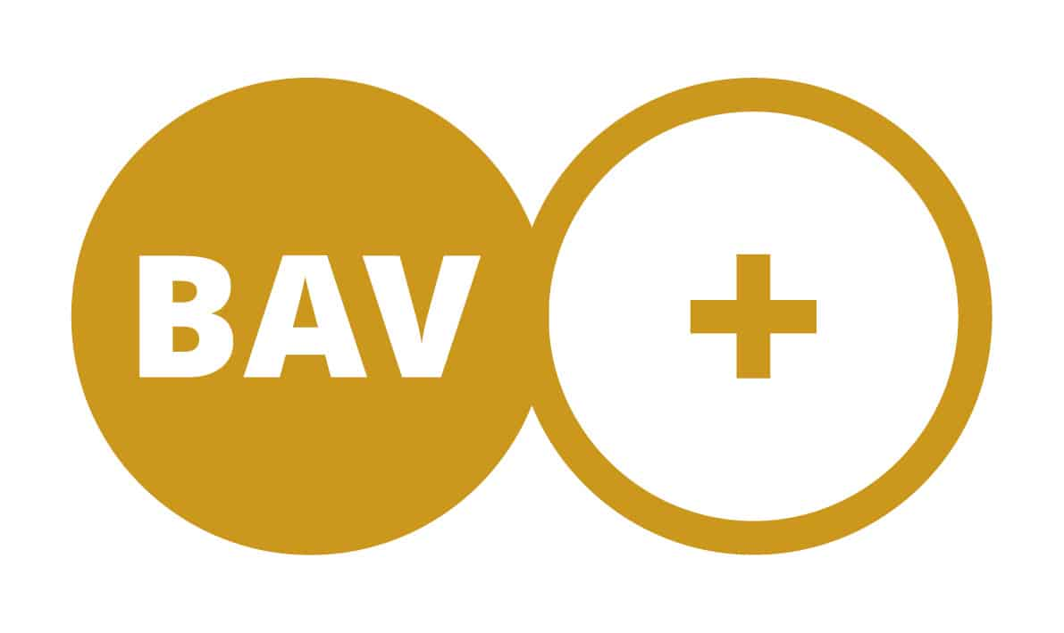 BAVplus